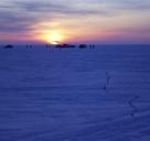 Gewinner des Fotowettbewerbs für Mütter, Thema 'Die kalte Jahreszeit'