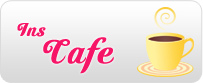 Chatcafe