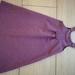 Zuckersüßes Kleidchen (Weihnachten) Steiff Gr. 116