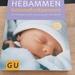Hebammen Gesundheitswissen GU *neu*