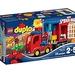 10-teiliges Lego Duplo Set