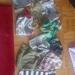 Jungen Kleidungspaket Gr 80
