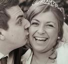 Gewinner des Fotowettbewerbs für Mütter, Thema 'Die schönste Braut'