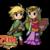 Zelda86