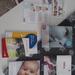 Das Stillbuch - Stillratgeber Paket