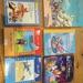 Kinderbücher, Erstlesebücher, Vorlesebücher, Grundschulbücher