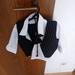 Baby-Anzug