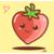 Strawberrybaby