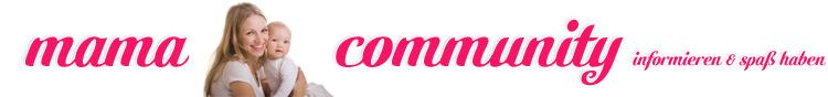 Mamacommunity.de