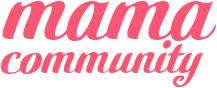Mamacommunity